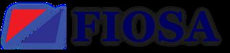 FIOSA GmbH
